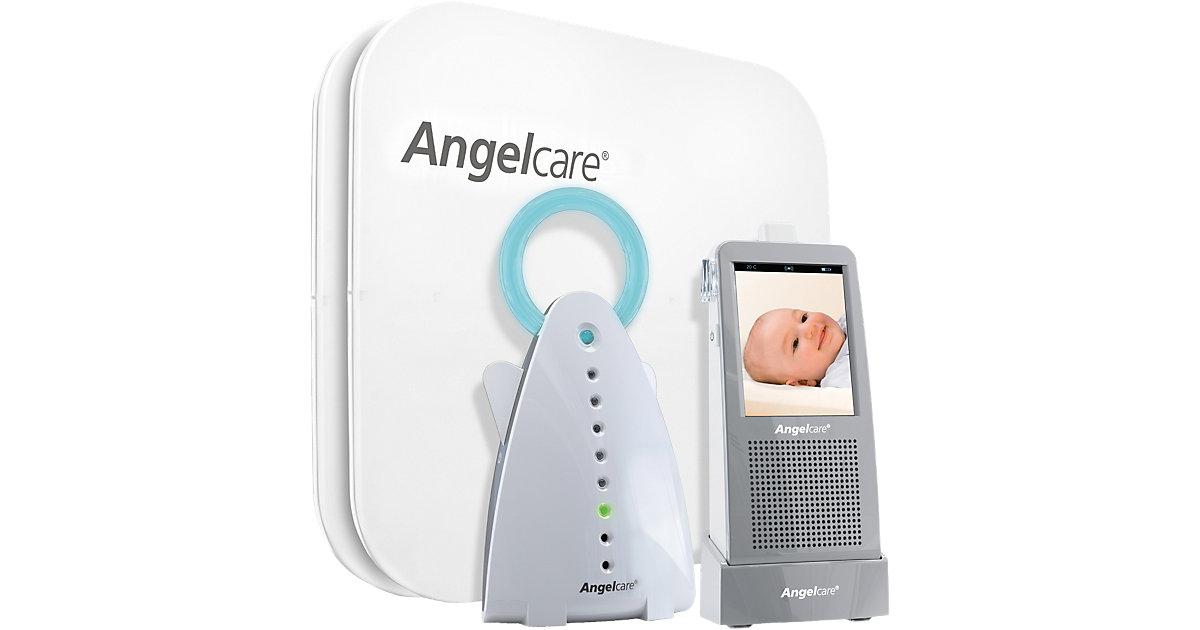Angelcare® Geräusch- und Bewegungsmelder AC 1100