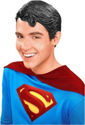 Superman Kostümzubehör