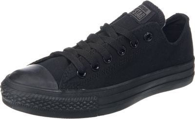 Chuck Taylor All Star Ox Sneakers Low, CONVERSE