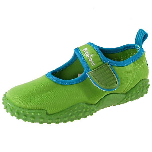 wholesale dealer e28e1 cb264 PLAYSHOES Kinder Badeschuhe, Playshoes