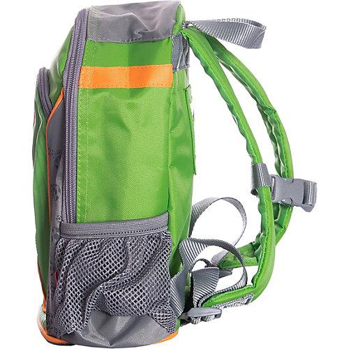 Рюкзак маленький Sigikid Кили Кипер, 28 см от Sigikid