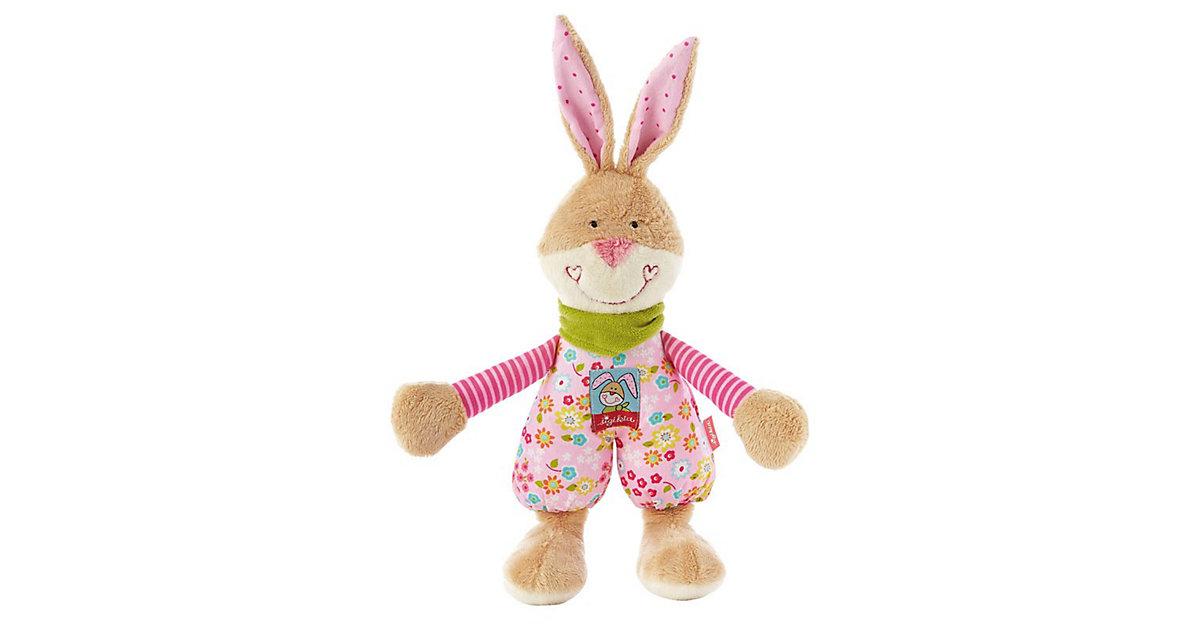 Bungee Bunny Schlummerfigur, 25 cm (40107)