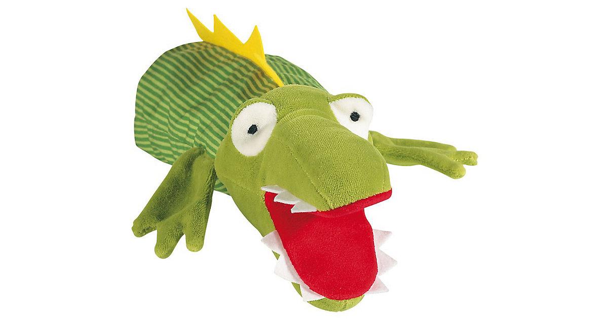 My little Theatre Handpuppe Krokodil (40183)