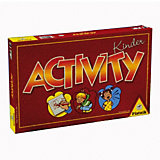 """Игра """"Activity для малышей"""", Piatnik"""