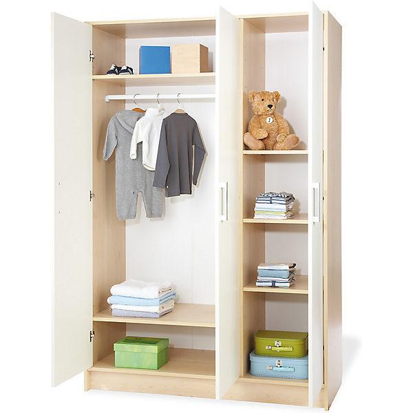 140 cm breit schiebetren top cool schrank sit fridge cm breit massiv altholz ber die schrank. Black Bedroom Furniture Sets. Home Design Ideas