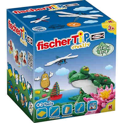 fischerTiP Box M, 170 TiPs