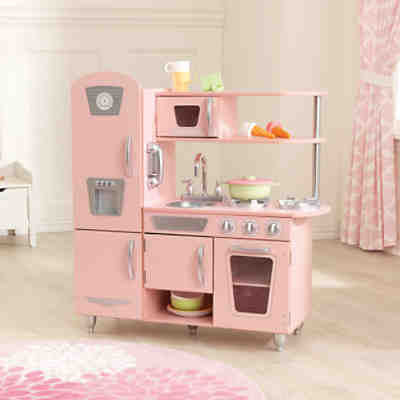 Spielküchen aus Holz online kaufen | myToys