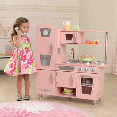 spielk chen f r kinder g nstig online kaufen mytoys. Black Bedroom Furniture Sets. Home Design Ideas