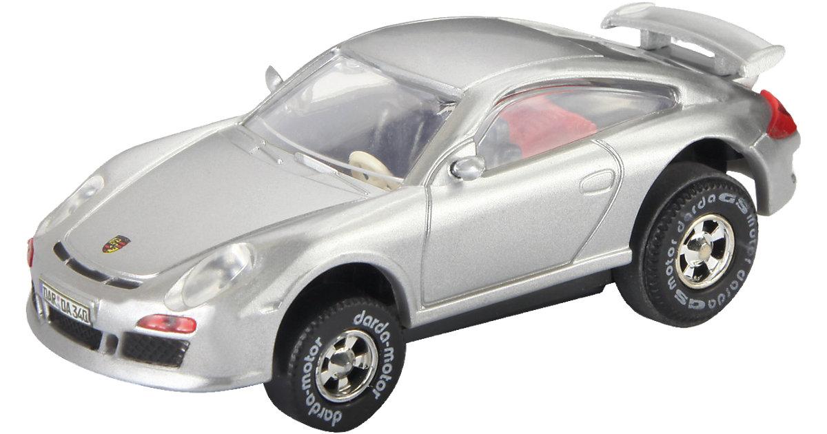 DARDA® Porsche GT3