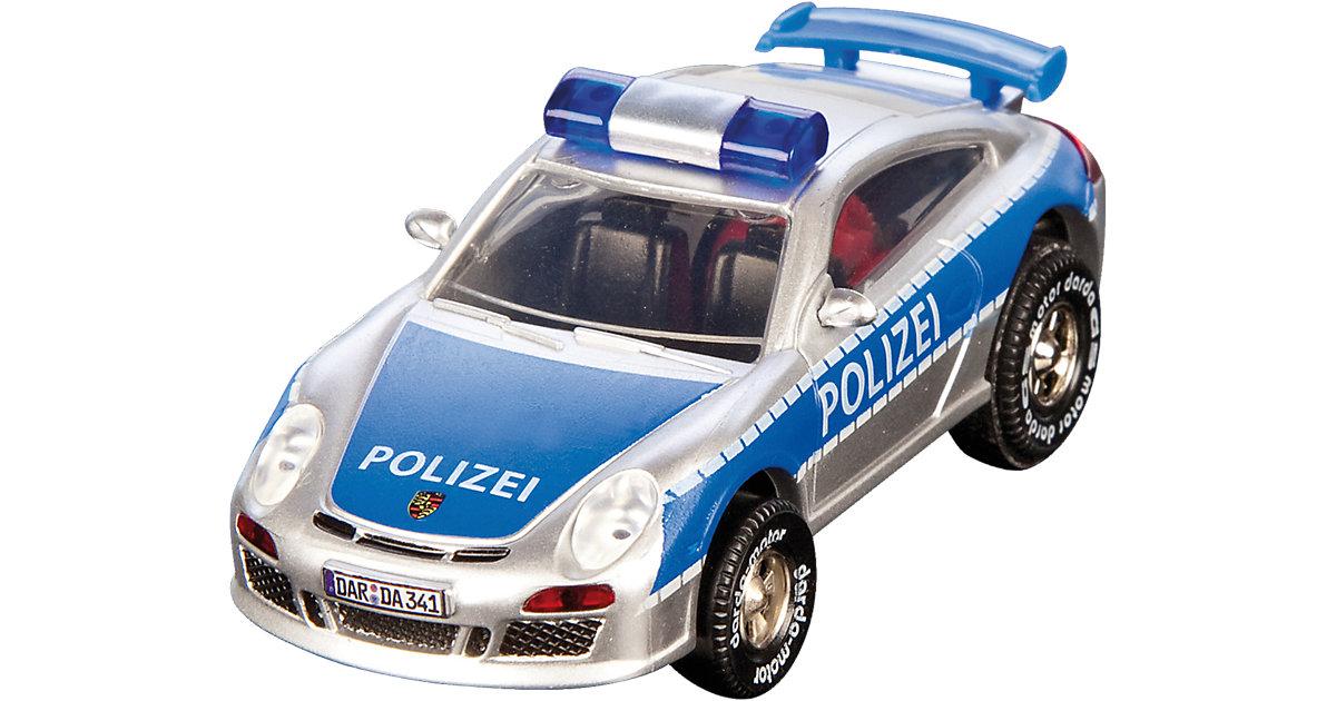 DARDA® Porsche GT3 Polizei