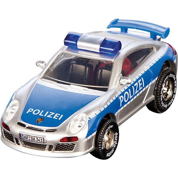 DARDA Darda Porsche GT3 Polizei, Darda DARDA 262252