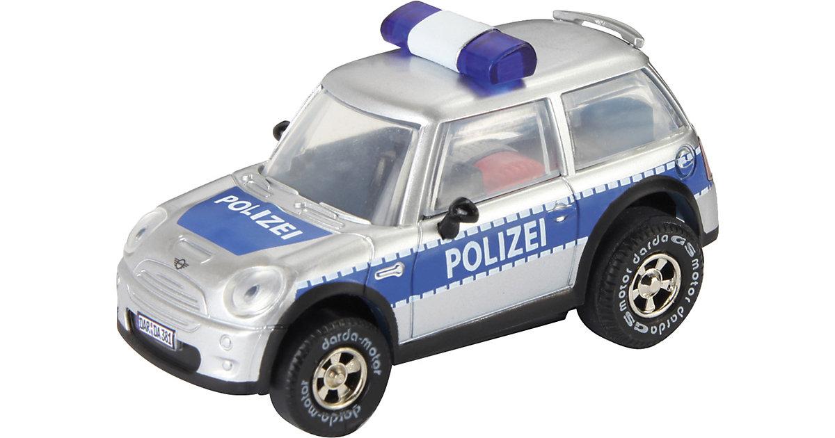 DARDA® MINI Polizei