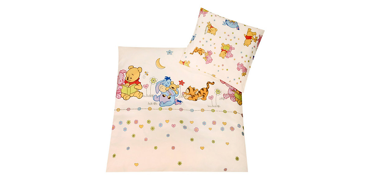 Winnie Pooh Teppich Preisvergleich • Die besten Angebote