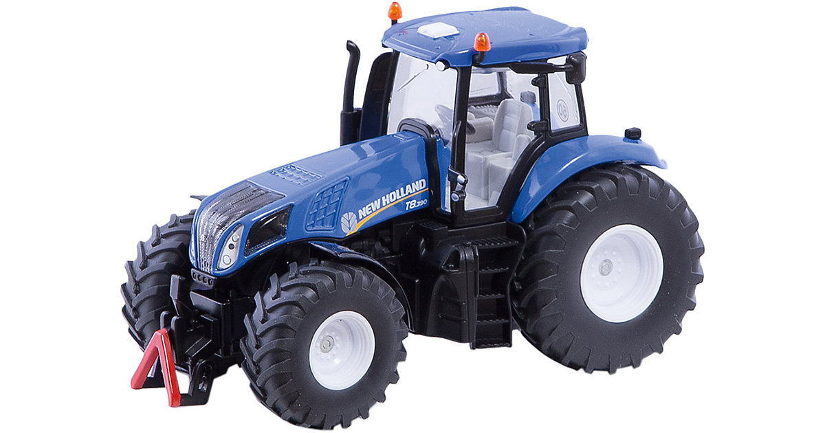 SIKU 3273 New Holland T8.390 1:32
