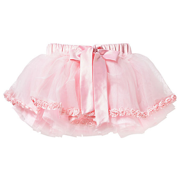 BLOCH Kinder Ballett Tutu Rock OKALANI