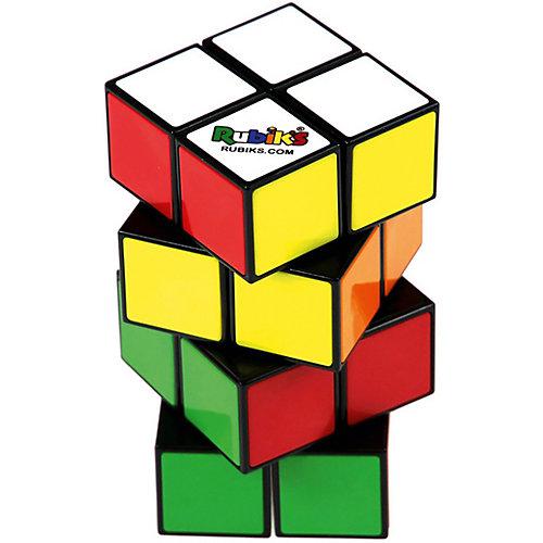 Башня Рубика 2x2x4, Rubik's от Rubik's