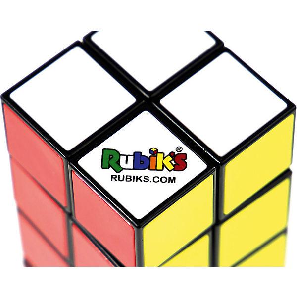 Башня Рубика 2x2x4, Rubik's