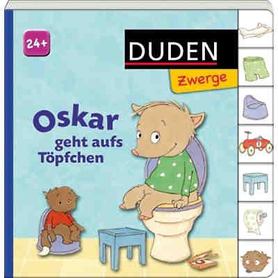 Toilettentrainer 3 in 1 bunt kidskit mytoys for Garderobe duden