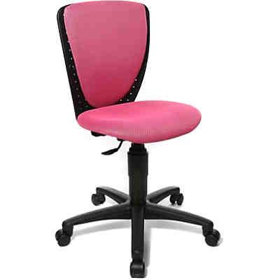 Topstar Schreibtischstuhle Online Kaufen Mytoys