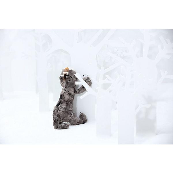 Hund Paul Platt, Beaststown, 35 cm (38058), sigikid pXBetK