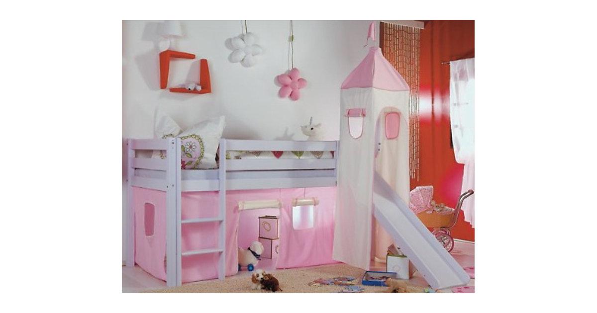 rosa turm preisvergleich die besten angebote online kaufen. Black Bedroom Furniture Sets. Home Design Ideas