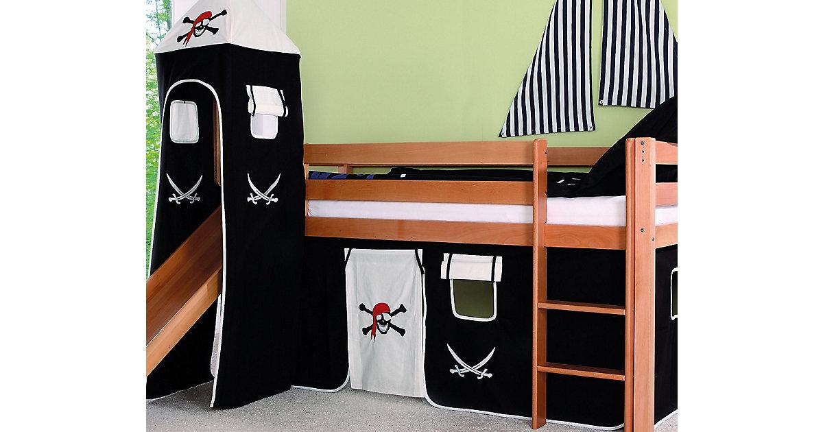 kopftuch pirat kinder preisvergleich die besten angebote online kaufen. Black Bedroom Furniture Sets. Home Design Ideas