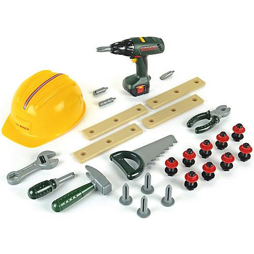 Набор инструментов Klein Сделай сам от klein