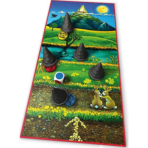 Настольная игра Zoch Маленькие ведьмочки от Zoch
