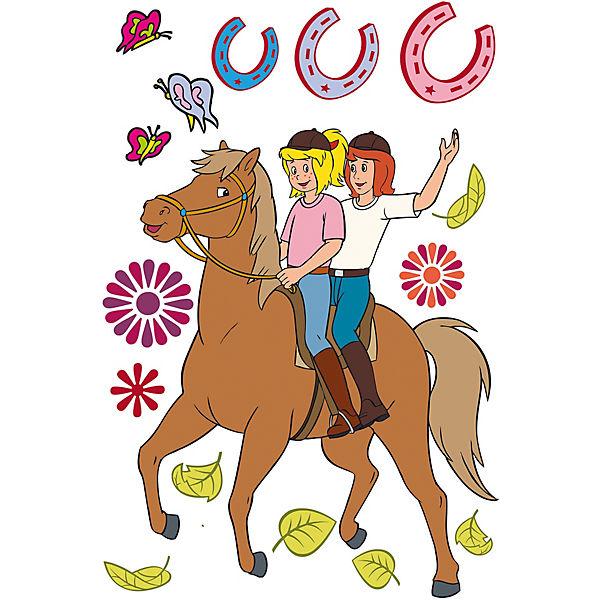 Ausmalbilder Pferde Bibi Und Tina Ausmalbilder Malvorlagen
