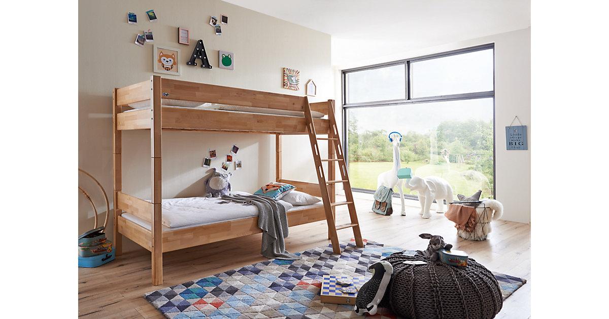 Etagenbett Die Besten : 90 x 200 etagenbett preisvergleich u2022 die besten angebote online kaufen