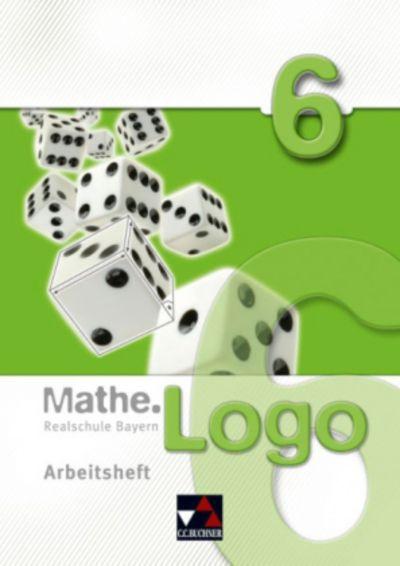 mathelogo wirtschaftsschule bayern 8 schuljahr
