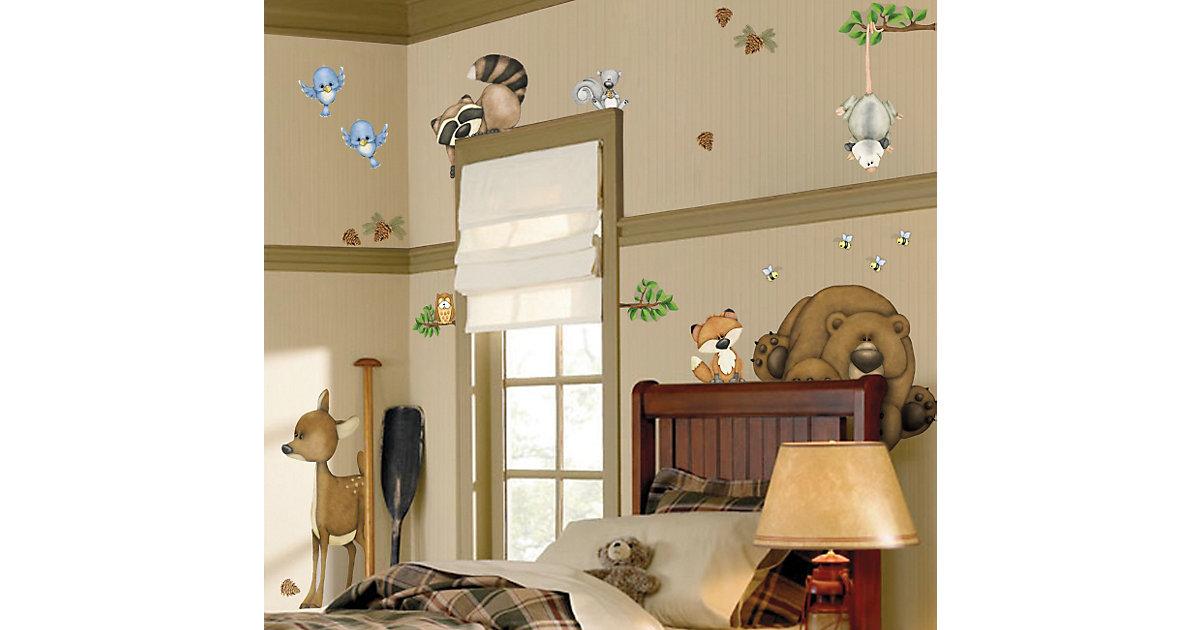 waldtiere holz preisvergleich die besten angebote online kaufen. Black Bedroom Furniture Sets. Home Design Ideas