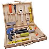 """Игровой набор New Classic Toys """"Инструменты в чемодане"""""""