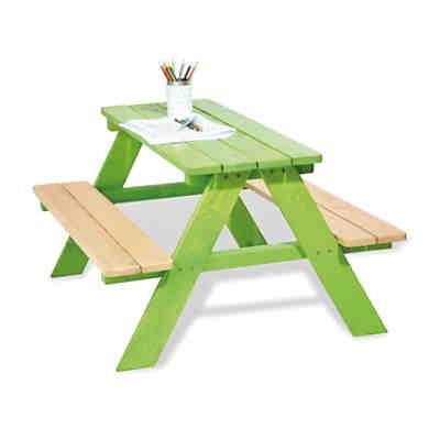 Kindersitzmöbel Tische Stühle Sitzmöbel Für Kinder Kaufen Mytoys