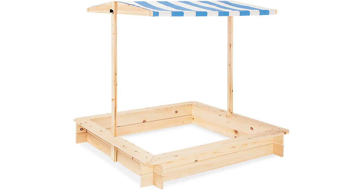 laub dach g nstig gebraucht finden billiger kaufen. Black Bedroom Furniture Sets. Home Design Ideas
