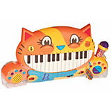 """Музыкальная игрушка B.Toys """"Пианино"""""""