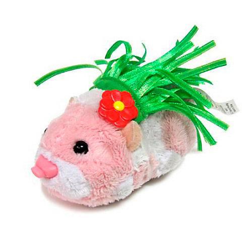 Cepia Гавайский костюм для хомячка Жу Жу Петс от Cepia
