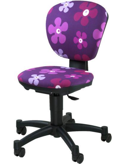 Kinderschreibtischstuhl  Kinder Schreibtischstuhl - Schreibtischstühle für Kinder kaufen ...