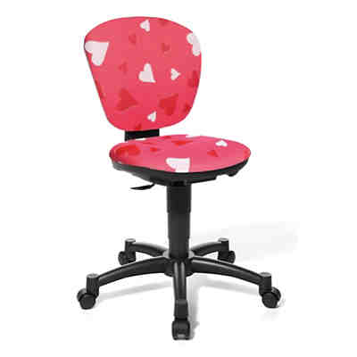 Kinder Schreibtischstuhl Schreibtischstühle Für Kinder Kaufen Mytoys