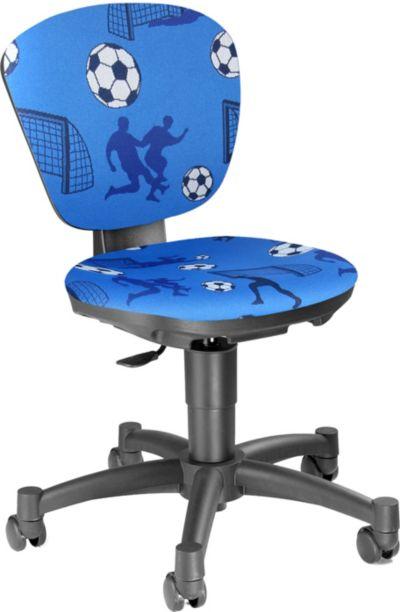 Schreibtischstuhl kinder  Kinder Schreibtischstuhl - Schreibtischstühle für Kinder kaufen ...