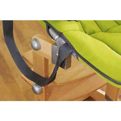hochstuhl tamino wei geuther mytoys. Black Bedroom Furniture Sets. Home Design Ideas