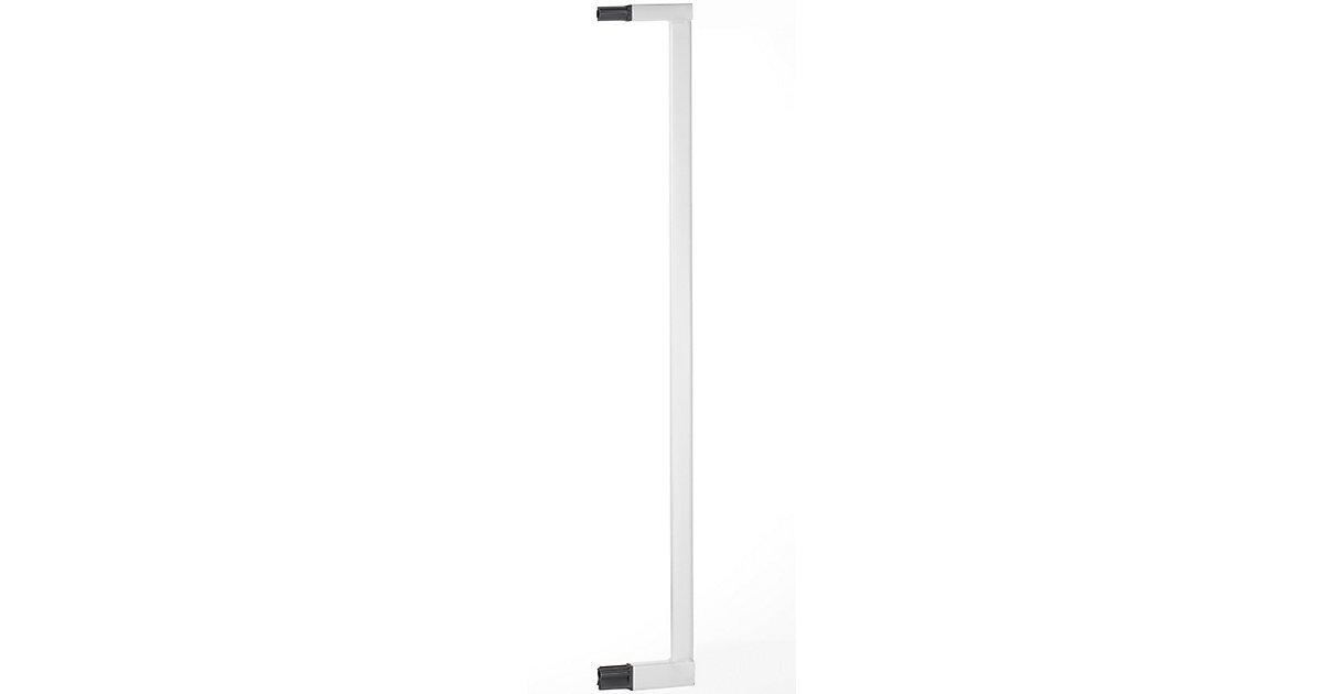 Verlängerung Easy Lock, 8 cm, weiß (0091VS) Kinder