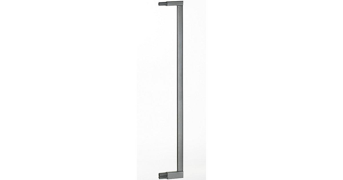 Verlängerung Easy Lock, 8 cm, silberfarbig (0091VSSI) Kinder
