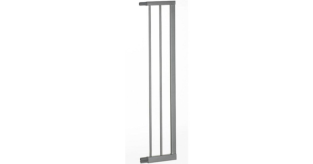 Verlängerung Easy Lock, 16 cm, silberfarbig (0092VSSI) Kinder
