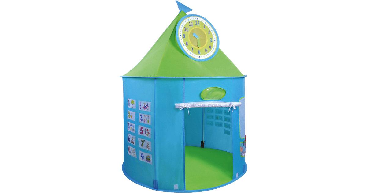 Knorr Toys · knorr® toys Spielzelt - Activity Zelt