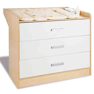 wickelkommode clemens wei pinolino mytoys. Black Bedroom Furniture Sets. Home Design Ideas