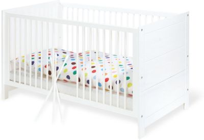 Komplett Kinderzimmer Prinzessin Karolin, 3-Tlg. (Kinderbett