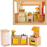 Мебель для домика Hape Кухня
