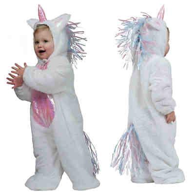 Kostum Babyeinhorn Funny Fashion Mytoys