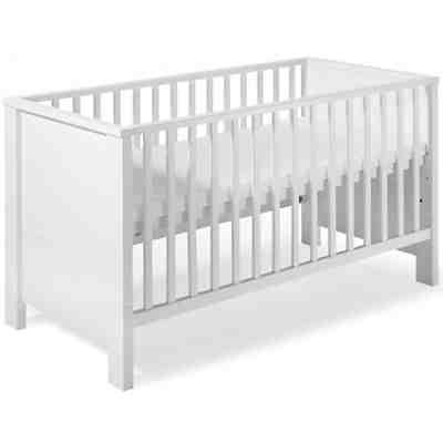 Babybett Babybettchen Und Gitterbetten Gunstig Kaufen Mytoys